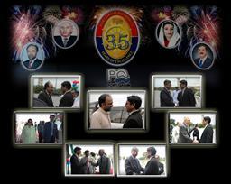 35-Years-of-PQA - 0